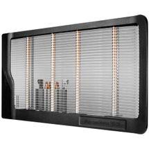 109391-1-cooler_p_placa_de_video_vga_arctic_cooling_accelero_s3-5