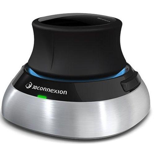 109486-1-mouse_3d_sem_fio_3dconnexion_spacemouse_wireless_preto_cinza_3dx_700043-5