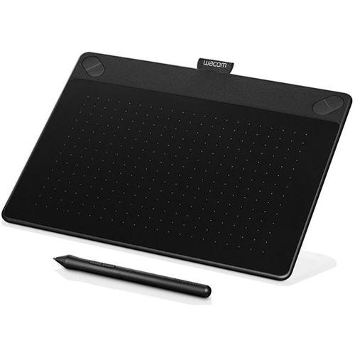 110379-1-Wacom_Intuos_Art_Pen_Touch_Tablet_Medium_CTH690AK_110379-5