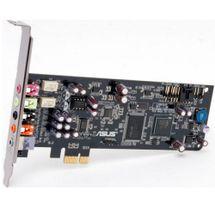 110590-1-Placa_de_Som_PCI_E_Asus_Xonar_DSX_110590-5