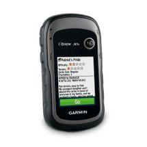110657-2-GPS_Garmin_eTrex_30X_GPSWW_010_01508_10-5