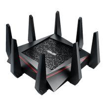 110717-1-Roteador_Wireless_Asus_Tri_Band_AC5300_Preto_RT_AC5300-5