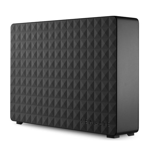 110887-1-HD_Externo_5000GB_5TB_USB_3_Seagate_Expansion_Desktop_Preto_STEB4000200_110887-5