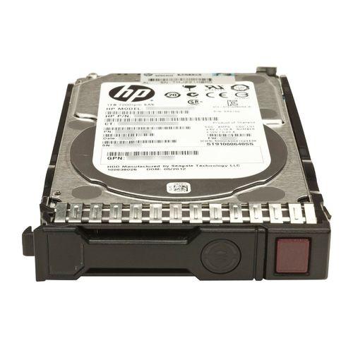 111201-1-HD_1000GB_1TB_SATA_6G_7_2k_3_5in_SC_MDL_HDD_para_Servidor_HP_659337_B21657753_002_111201-5