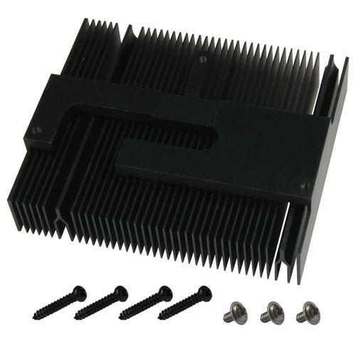 111369-1-Kit_Montagem_Arctic_VRAM_Set_p_Accelero_Hybrid_III_GTX_780_111369-5