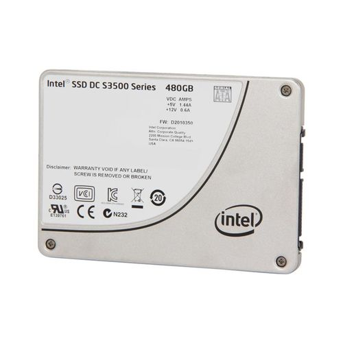 111477-1-SSD_2_5pol_SATA3_480GB_Intel_DC_S3500_Series_SSDSC2BB480G401_111477-5