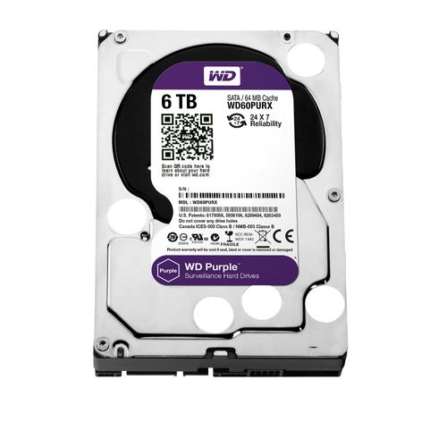 111933-1-HD_6000GB_6TB_5400RPM_SATA3_3_5pol_Western_Digital_Purple_WD60PURX_111933-5