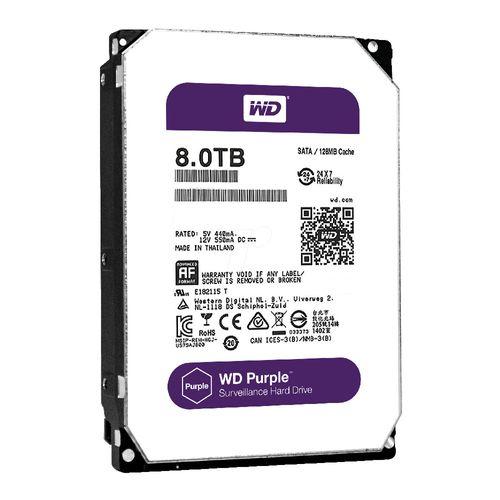 111934-1-HD_8000GB_8TB_5400RPM_SATA3_3_5pol_Western_Digital_Purple_WD80PUZX_111934-5