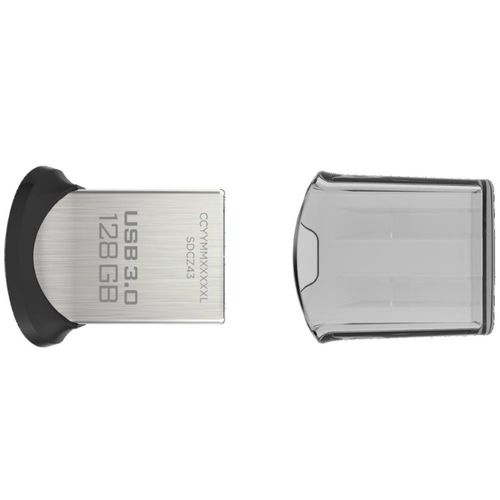 112144-1-Pendrive_USB_30_128GB_SanDisk_Ultra_Fit_SDCZ43_128G_GAM46_112144-5