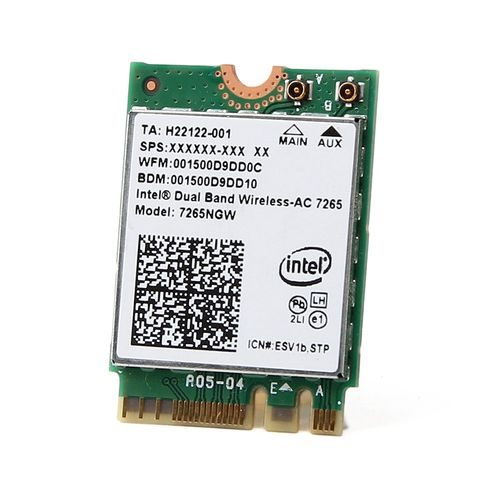 112164-1-Placa_de_Rede_WiFiBluetooth_M_2_NGFF_Intel_Wireless_AC_7265_p_Notebooks_112164-5