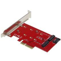112255-1-Adaptador_PCIe_para_2_M2_Sedna_SE_PCIE_m2SSD_02_FBA_112255-5