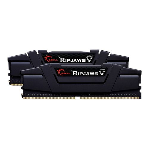 112709-1-Memoria_DDR4_16GB_2x_8GB_3200MHz_G_Skill_Ripjaws_V_F4_3200C14D_16GVK_112709-5