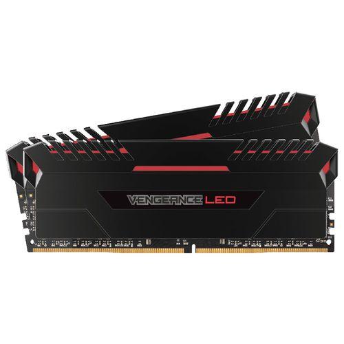 112779-1-Memoria_DDR4_16GB_2x_8GB_3_200MHz_Corsair_Vengeance_LED_Red_CMU16GX4M2C3200C16R_112779-5