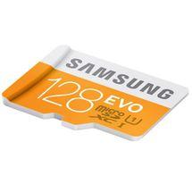 112788-1-Cartao_de_memoria_microSDHC_128GB_Samsung_EVO_Classe_10_UHS_I_c_Adaptador_MB_MP128DA_AM_112788-5