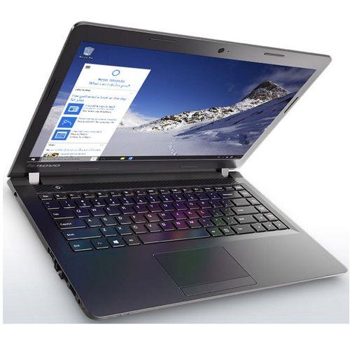 112791-1-Notebook_14pol_Lenovo_Ideapad_100_14IBY_Celeron_Dual_Core_2GB_DDR3_HD_500GB_HDMI_Linux_80R7006VBR_112791-5