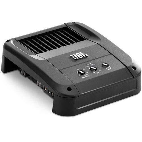 112809-1-Modulo_Amplificador_Digital_500W_1_canal_JBL_GTO_501EZ_112809-5
