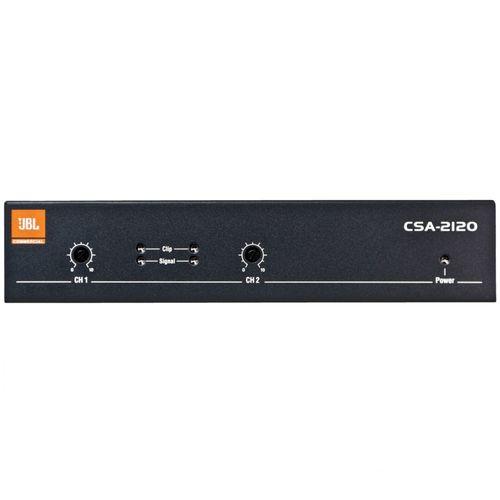 112972-1-Amplificador_2_canais_JBL_Proaudio_CSA2120_112972-5