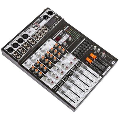 112982-1-Mixer_8_canais_JBL_Proaudio_SX_802FX_USB_112982-5