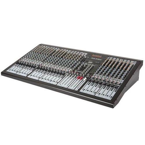 112984-1-Mixer_26_canais_JBL_Proaudio_SX3204_FX_112984-5