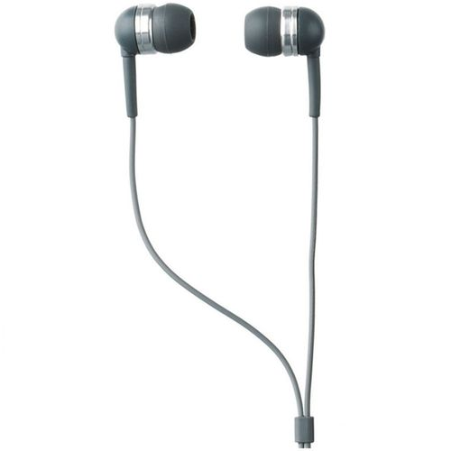 112995-1-Fone_de_ouvido_In_ear_AKG_IP2_PRO_IN_EAR_112995-5