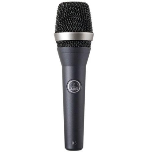 113002-1-Microfone_c_fio_profissional_AKG_D5_VOCAL_113002-5