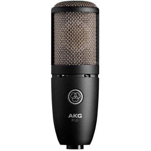 113016-1-Microfone__fio_profissional_multi_instrumentos_AKG_P220_113016-5