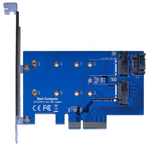 113176-1-Adaptador_PCI_e_para_2_M2_ou_p_SATA_LYSB01E8A6SLC_113176-5