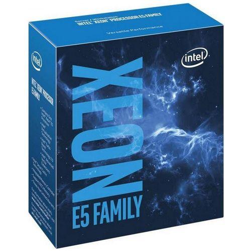 113181-1-Processador_Intel_Xeon_E5_1620v4_LGA2011_3_4_nucleos_35GHz_BX80660E51620V4_113181-5