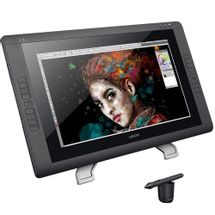 113363-1-Tablet_195_115pol_Display_interativo_Wacom_Cintiq_22HD_Pen_Touch_DTH2200_113363-5