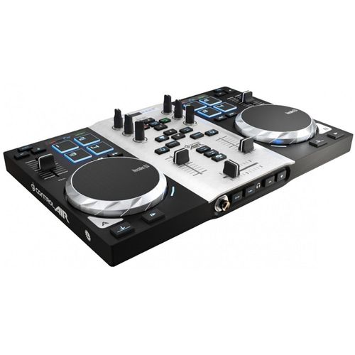 113377-1-Controladora_DJ_Control_AIR_Series_S_Hercules_4780771_113377-5
