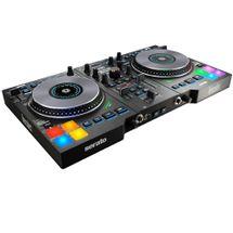 113378-1-Controladora_DJ_Control_Jogvision_Hercules_4780835_113378-5
