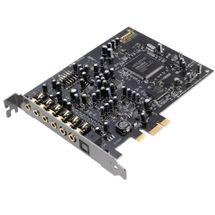 113438-1-Placa_de_Som_PCI_E_Creative_Sound_Blaster_Audigy_FX_71_SB1550_113438-5