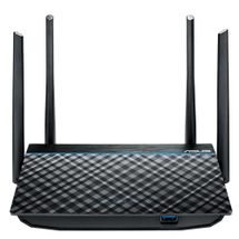 113484-1-Roteador_Wireless_Asus_Dual_Band_MiMo_2_2_AC1300_c_USB_3_0_RT_ACRH13_113484-5