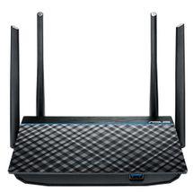 113484-1-Roteador_Wireless_Asus_Dual_Band_MiMo_2_2_AC1300_c_USB_3_0_RT_ACRH13_113484-5