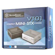 113489-1-Gabinete_Mini_STX_Silverstone_Vital_Series_VT01_Preto_113489-5