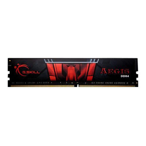 111538-1-Memoria_DDR4_16GB_2x_8GB_2800MHz_GSkill_Aegis_F4_2800C17D_16GIS_111538-5