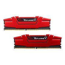 112708-1-Memoria_DDR4_16GB_2x_8GB_3_200MHz_G_Skill_Ripjaws_V_F4_3200C14D_16GVR_112708-5