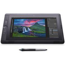 113367-1-Tablet_116_x_65pol_Display_interativo_Wacom_Cintiq_Comp2_256GB_i7_DTHW1310P_113367-5