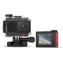 113557-1-Camera_de_acao_com_GPS_Ultra_HD_4k_Garmin_VIRB_Ultra_30_010_01529_04_113557-5