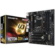 113790-1-Placa_mae_LGA_1151_Gigabyte_GA_H270M_D3H_Micro_ATX_113790-5