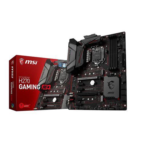 113795-1-Placa_mae_LGA_1151_MSI_H270_Gaming_M3_ATX_113795-5