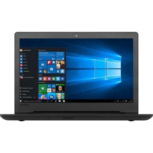 113882-1-Notebook_15_6pol_Lenovo_Ideapad_110_15IBR_Celeron_Dual_Core_4GB_DDR3_HD_1TB_Windows_10_Home_Preto_80W20000BR_113882-5