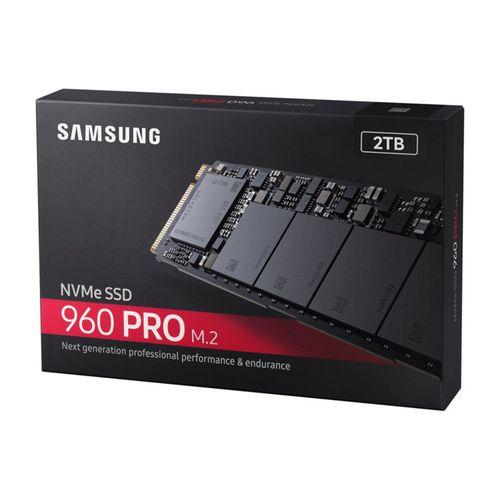 113899-1-SSD_M_2_2280_PCIe_NVMe_2000GB_Samsung_960_Pro_MZ_V6P2T0BW_113899-5