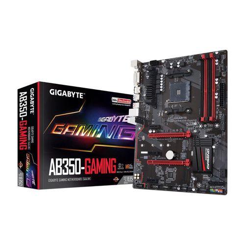 114116-1-Placa_mae_AM4_Gigabyte_GA_AB350_Gaming_ATX_114116-5
