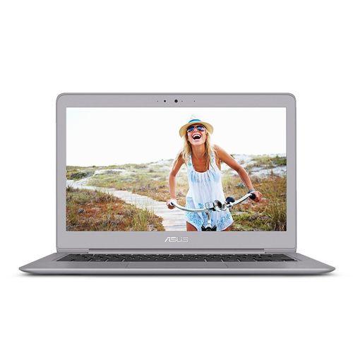 114168-1-Ultrabook_13_3pol_Asus_ZenBook_UX330UA_AH54_Core_i5_7th_Gen_8GB_DDR3_256GB_SSD_USB_C_Fingerprint_Win_10_Home_114168-5