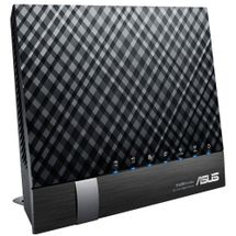 114449-1-Roteador_Wireless_Asus_Dual_Band_AC1200_Preto_RT_AC56R_114449-5
