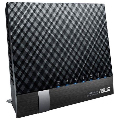 114449-1-Roteador_Wireless_Asus_Dual_Band_AC1200_Preto_RT_AC56R_114449-5
