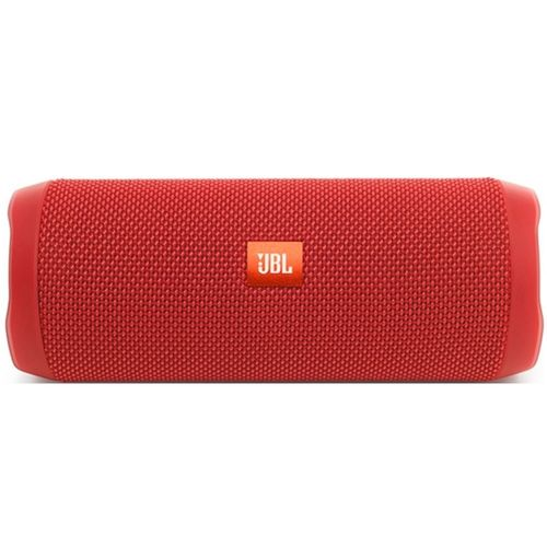 114712-1-Caixa_de_Som_20_JBL_Flip_4_Portable_Bluetooth_Speaker_Vermelho_JBLFLIP4RED_114712-5