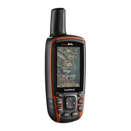 110659-2-GPS_Garmin_GPSMap_64s_010_01199_10-5