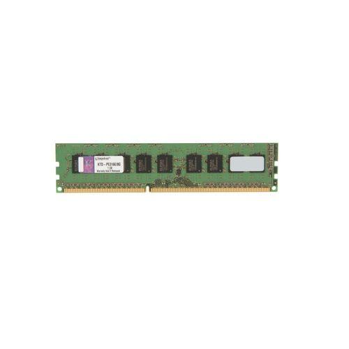 110876-1-Memoria_DDR3_8GB_1600MHz_ECC_Kingston_System_Specific_KTD_PE316E_8G_110876-5
